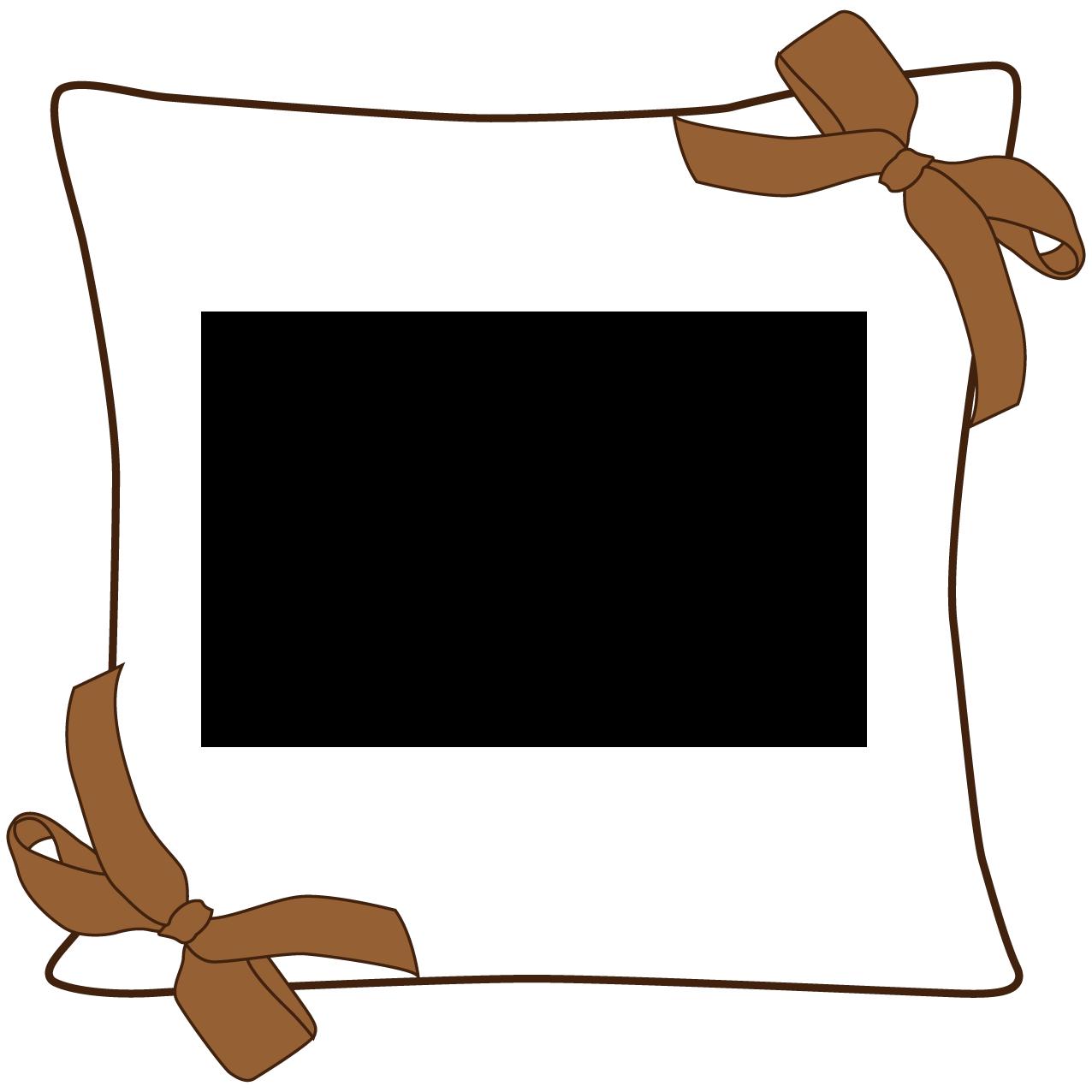 ppt 背景 背景图片 边框 模板 设计 矢量 矢量图 素材 相框 1276_1276